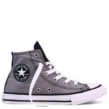 匡威新款布面童胶鞋651755