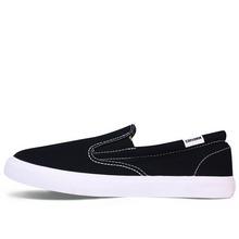 匡威新款布面童胶鞋651774