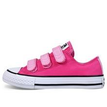 匡威官网帆布鞋CONVERSE ALL STAR654821
