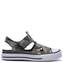匡威官网正品Chuck Taylor All Star Superplay Sandal664450