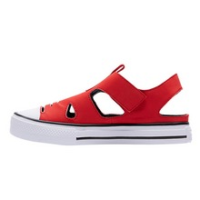 匡威官网正品Chuck Taylor All Star Superplay Sandal664453