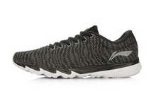 李宁轻质跑鞋ARBL023-3