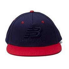 newbalance帽子AAH61664ABY