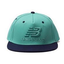 newbalance帽子AAH61664REF