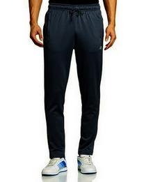 newbalance针织长裤AMP54304THN