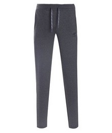 新百伦长裤AMP54604HC