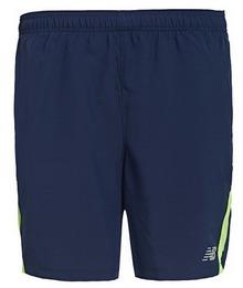 newbalance梭织短裤AMS53070ABY