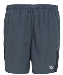 newbalance梭织短裤AMS53070THN