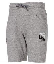 newbalance针织短裤AMS62620HGR