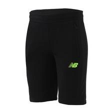 newbalance短裤/中长裤AMS71634BK