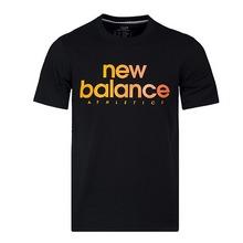 newbalance官网正品新款AMT71611BK