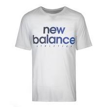 newbalance官网正品新款AMT71611WT