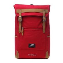 新百伦包包APBP5201CHP