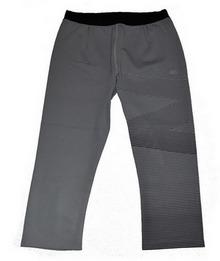 newbalance紧身长裤ASWP5109BK