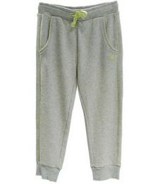 新百伦短裤AWLP5226LGH