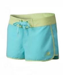 新百伦短裤AWLS5230SSP
