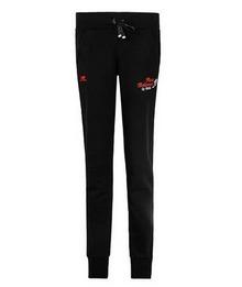 newbalance长裤AWP61632BK