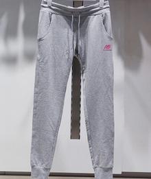 newbalance长裤AWP61638HGR