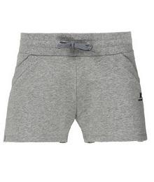 newbalance针织短裤AWS62626HGR