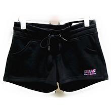 newbalance短裤/中长裤AWS71648BK