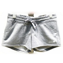 newbalance短裤/中长裤AWS71648HGR