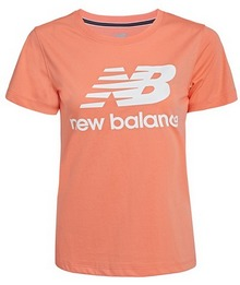 newbalance短袖上衣AWT62637FSC