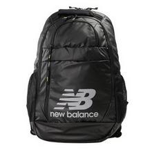 newbalancenewbalanceGDB009BK
