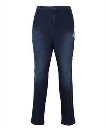 新百伦长裤ML482041BL