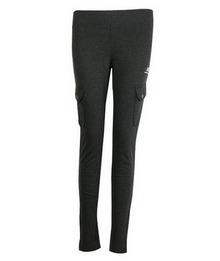 新百伦长裤ML483032DKG