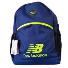 newbalancenewbalanceWIB012NV