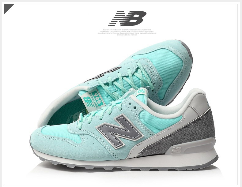newbalance996系列_新百伦 New Balance 996系列 复古鞋WR996GF,新百伦官方网站专卖店 ...