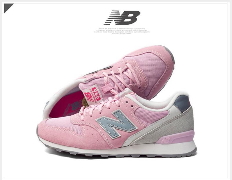 newbalance996系列_新百伦 New Balance 996系列 复古鞋WR996GH,新百伦官方网站专卖店 ...