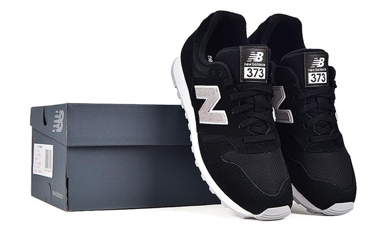 cheaper d4e94 5ac6e 新百伦New Balance 7系列跑步鞋WL373MDD,新百伦官方网站专卖店 ...