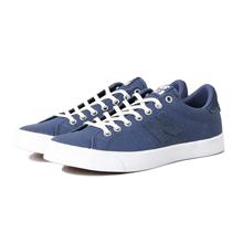 newbalance帆布鞋AM210NVG
