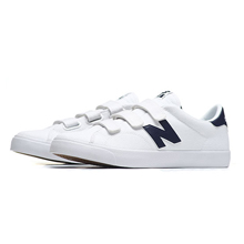 newbalance板鞋/休闲鞋AM210VWB