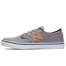 newbalance板鞋/休闲鞋AM331GGA