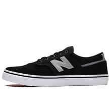 newbalance板鞋/休闲鞋AM331SUP
