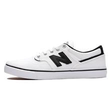 newbalance板鞋/休闲鞋AM331WWG