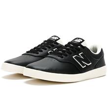 newbalance休闲鞋AM424CLU