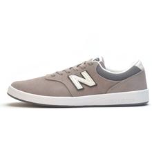 newbalance跑步鞋AM424MMB