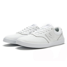 newbalance休闲鞋AM424WHT