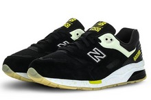 newbalance复古鞋CM1600EC