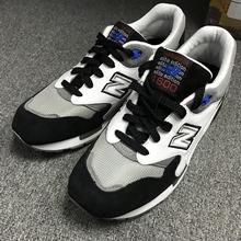 [香港代购]新百伦NEW BALANCE/NB男款复古休闲鞋CM1600GO_HK