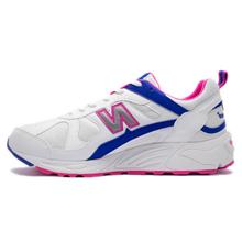 newbalance跑步鞋CM878GA