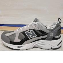 newbalance板鞋/休闲鞋CM878GRY