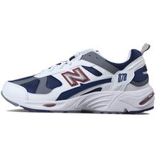 newbalance跑步鞋CM878RSD