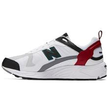 newbalance板鞋/休闲鞋CM878WRE