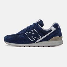 newbalance板鞋/休闲鞋CM996AC