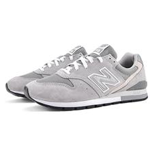 newbalance跑步鞋CM996BG