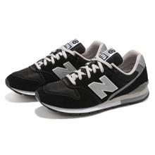newbalance板鞋/休闲鞋CM996BP